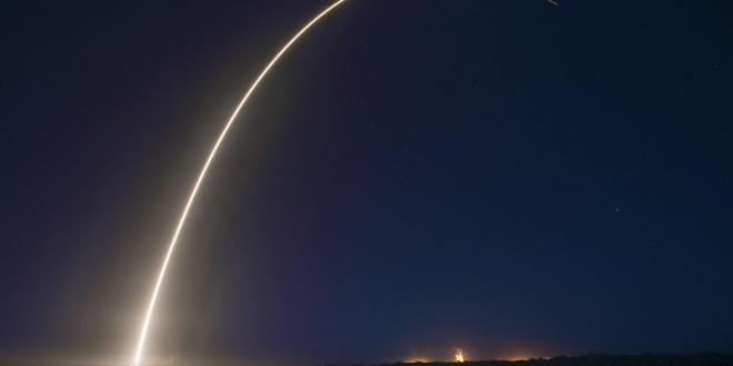 Morgan Stanley doubles value estimate for SpaceX to $100 billion