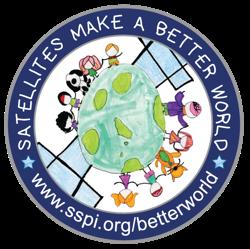 betterworld_sspi