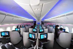 Image courtesy of Intelligent Aerospace