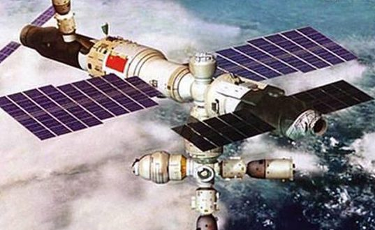 UNOOSA and CMSA announce winners of opportunity to fly experiments on board China Space Station