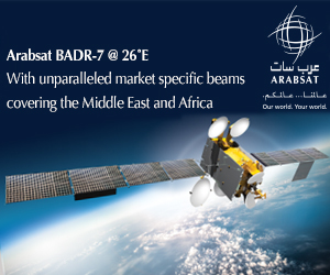 ArabSat_Camp01_Box