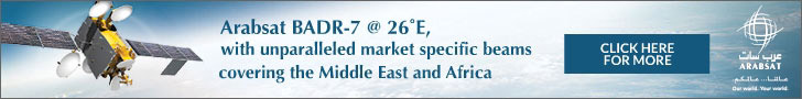 ArabSat_Camp02_Banner