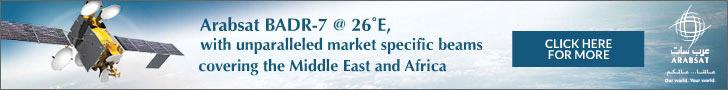 ArabSat_Camp02_Banner