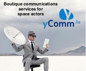 Ycomm_box