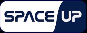spaceup-logo-websize
