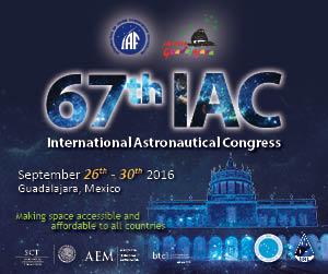 IAF_IAC2016_Box