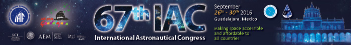 IAF_IAC2016_Banner