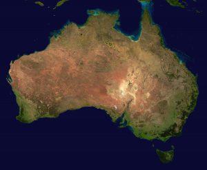 Image courtesy of Wikipedia.