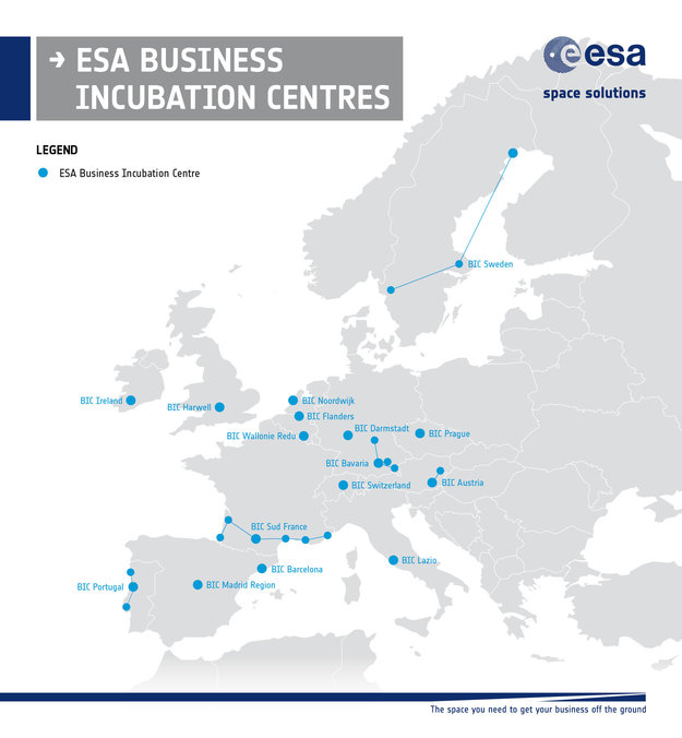 esa_business_incubation_centres_-_march_2016_large