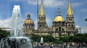 guadalajara-cathedral-mexico-300x206
