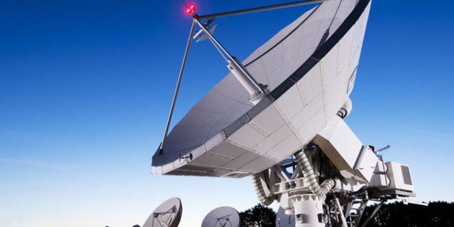 Eutelsat's Konnect Africa To Offer Satellite Broadband In Côte d'Ivoire