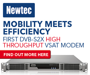 Newtec_Camp01_Box