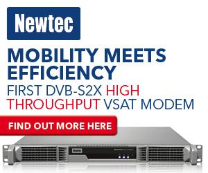 Newtec_Box 2019