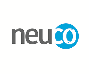 Neuco_Box