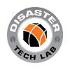 灾难技术实验室徽标网站最小
