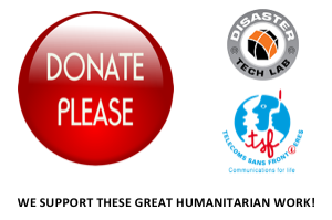 Donation2016_box