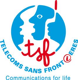 sr_tsf_logo