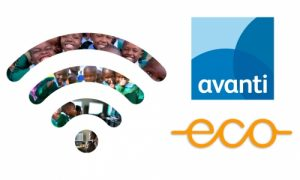 newtec-hts-solution-powering-avanti-eco-project-1478785379