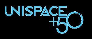 unispace_plus50_trans