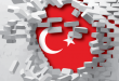 Turkish Hacktivist Group Ayyildiz Tim Hijack U.S. Journalist Social Media Account In Support Of Erdogan