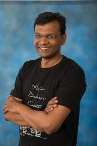 Rahul Narayan, Fleetcommander TeamIndus; Credits; TeamIndus