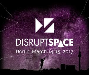 DisruptSpace_2017_Box