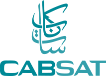 #SpaceWatchGL Op'Ed: GVF – Continuing the Satellite Discussion, CABSAT 2019