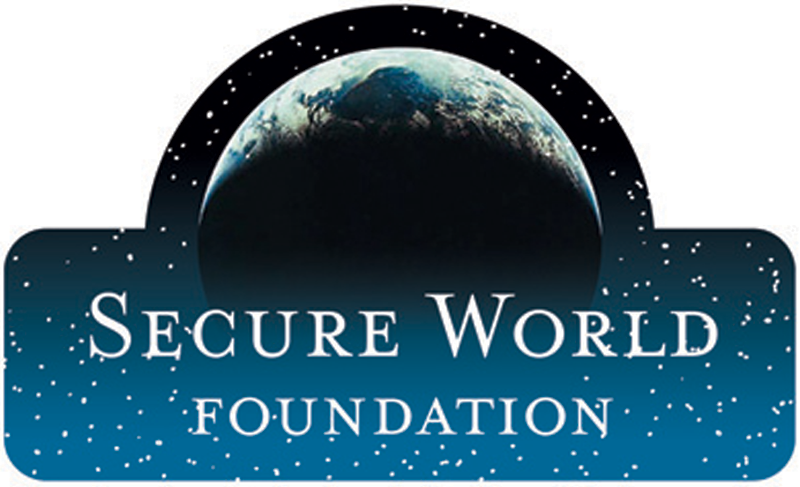 Secure World Foundation Announces Summit For Space Sustainability ...