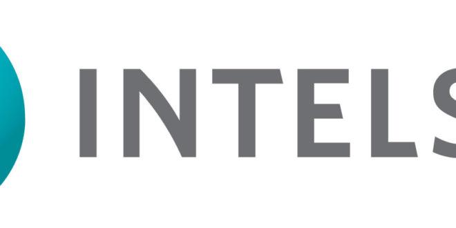 ViacomCBS selects Intelsat for global video distribution