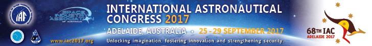 IAC2017_Banner