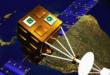 Pakistan Reveals Ambitious Space Programme Plans, Including PakNav GNSS