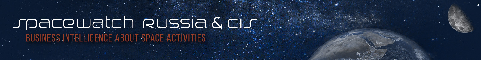 Russia&CIS