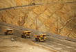 Inmarsat Report Finds IoT in Mining Sector Essential for Competitive Edge