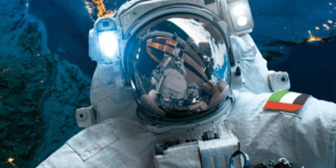 UAE's MBRSC Extends Deadline For Second Astronaut Search To 31 March 2020