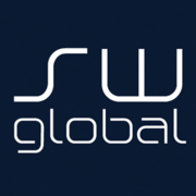 SpaceWatch.Global