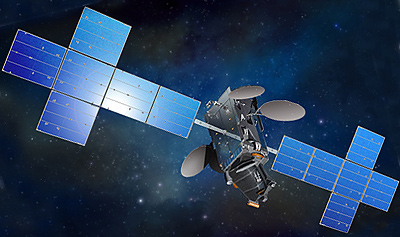 "AsiaSat Introduces ""Content Anytime, Anywhere,"" Hybrid Satellite-IP Service"