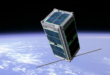 Kenya's 1KUNS-PF Cubesat Ready for Launch by Japan