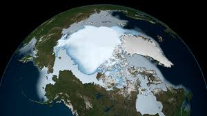 China and Finland Create Space Silk Road Arctic Earth Observation Centre