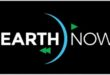 Gates and Wyler amongst high-profile investors of EarthNow Start-Up