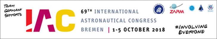 IAC2018 Banner