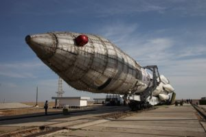 Proton postponed