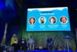 Future Of Finland In Space Discussed At Arctic15