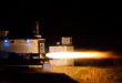 Australian-Singaporean Gilmour Space Technologies Successfully Conducts Eris Rocket Engine Test