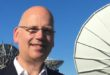 #SpaceWatchGL Interviews: Ian Jones of Goonhilly
