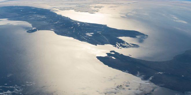 New Zealand's Space Economy Worth NZ$1.69 Billion According To Deloitte Report