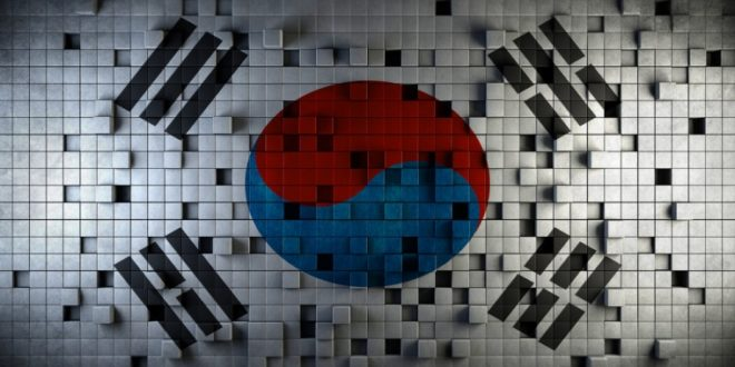 South Korean Military Developing Cyber Rules Of Engagement To Counter Pyongyang Cyber Attacks