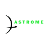 India's Astrome Hopes To Start Launching HTS Satellites In 2019
