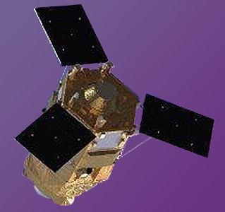 Morocco's Mohammed VI-B Imaging Satellite Launch Expected 20 November 2018