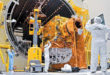 South Korea's Chollian-2A Meteorological Satellite To Be Launched On 5 December 2018