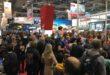 69th IAC 2018 in Bremen celebrates record-breaking levels of attendance